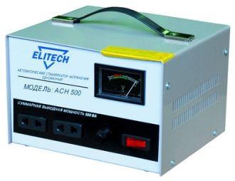 Стабилизатор напряжения elitech асн 10000е отзывы генератор бензиновый для котла